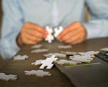 De persoonlijke individuele behoefte van de ondernemer is  een aandachtspunt bij Noorda Accountants