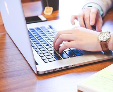 Alle onderwerpen rondom uw personeel  zijn in vertrouwde handen bij Noorda Accountants