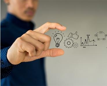 Goed georganiseerde bedrijven zijn succesvoller,  bij Noorda Accountants nemen we dat als uitgangspunt
